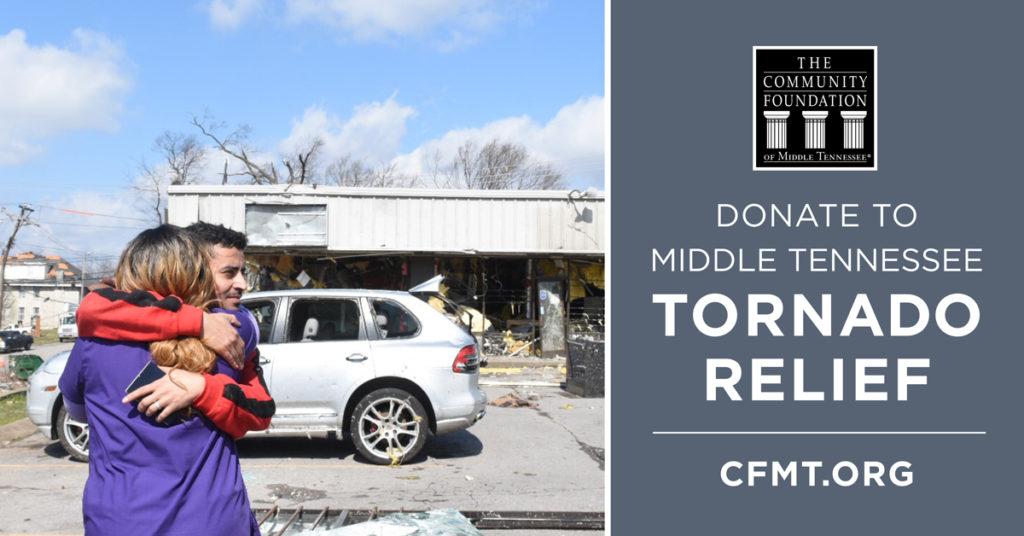 CFMT-Middle-TN-Tornado-Donation-1200x628-01