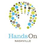 Hands On Nashville