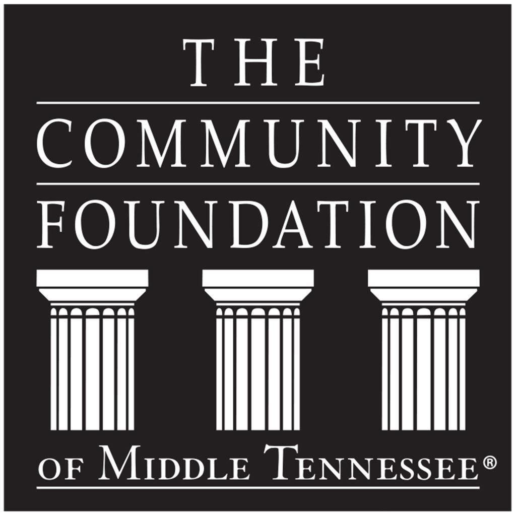 CFMT-Logo 2100x2100