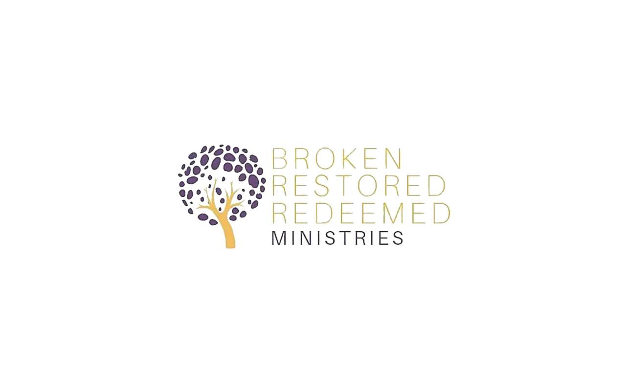 CFMT Grantee : Broken Restored Redeemed Minitries