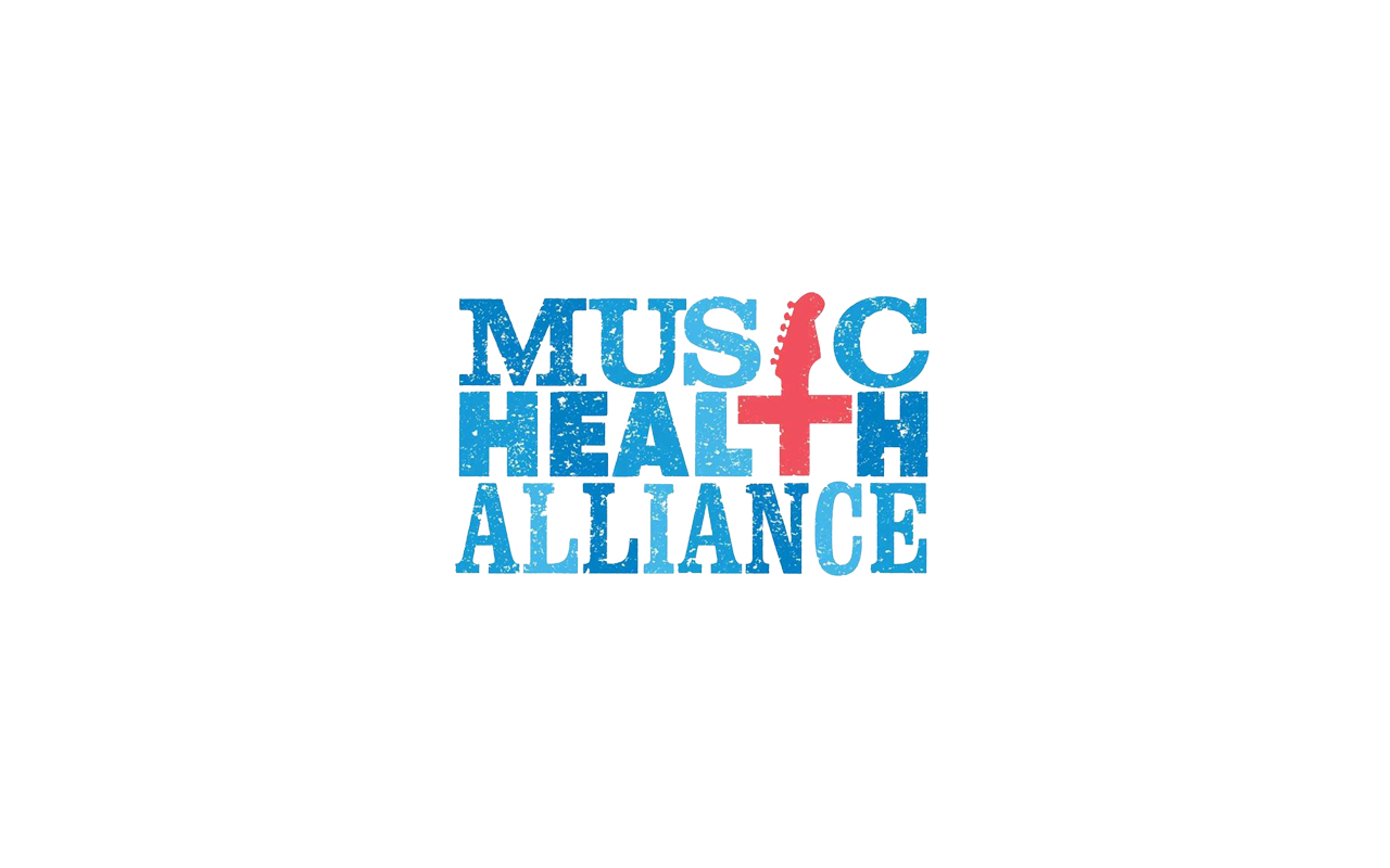 CFMTgrantee: Music Health Alliance